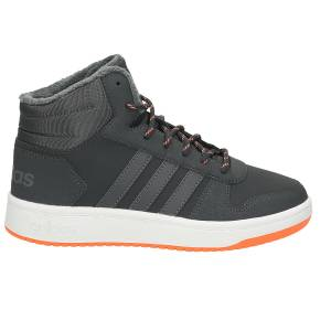adidas schuhe superstars damen 39