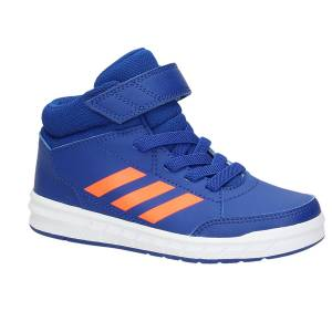 sports shoes 09a83 db1d5 adidas Kinder Schuhe online kaufen