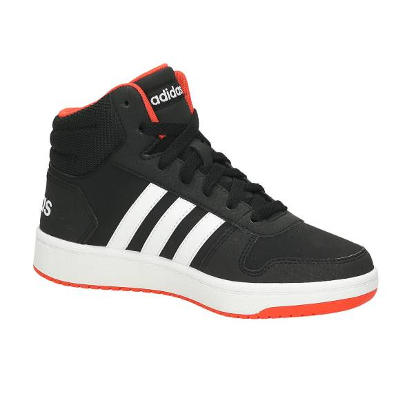 Top Auf Adidas SneakerSchwarz High High SneakerSchwarz High Adidas Top Auf Top Adidas BrCEWQdexo