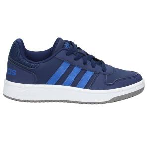 Top 65328 High Adidas Auf SneakerSchwarz OZ8NPwn0Xk