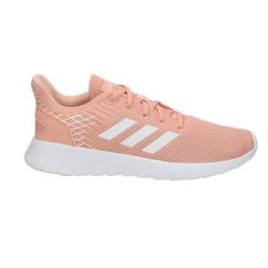 low priced 19df7 acb4f adidas Sneaker, rosa 1001691 4 300