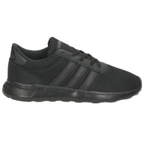 separation shoes f7fe4 4df59 adidas Sneaker, schwarz 20092 4 300