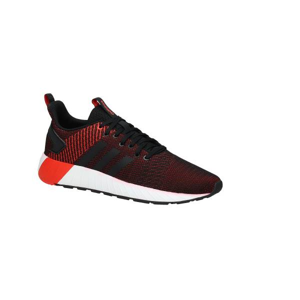 new concept 34347 d46f7 Adidas Sneakers Brown – NikeSaleOnline