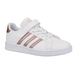 buy cheap latest discount dirt cheap adidas Kinder Schuhe online kaufen