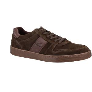 superior quality the sale of shoes hot sale online Camel Active Schuhe versandkostenfrei kaufen auf reno.de