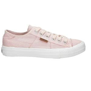 competitive price 65905 6bb62 Dockers Sneaker, rosa 32521