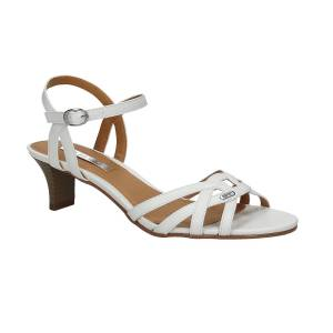 high fashion save off cheaper Esprit Damen Pumps online kaufen