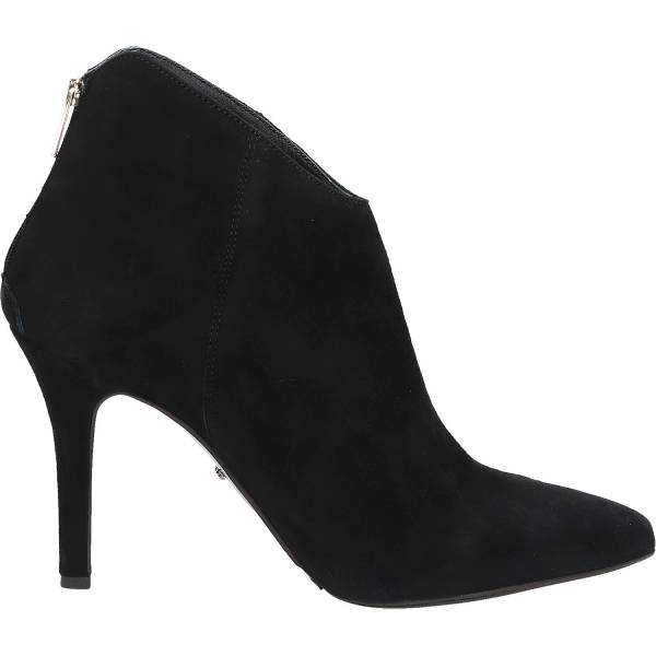 gino rossi - Ankle Boot, schwarz