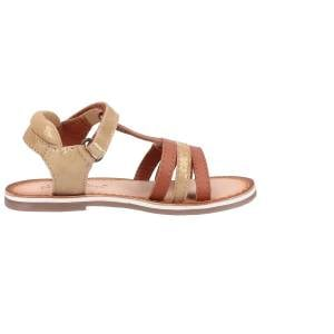 s.Oliver Pumps, beige 1026329 auf reno.at