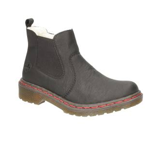 thoughts on info for buy cheap Rieker Damen Chelsea Boots online kaufen