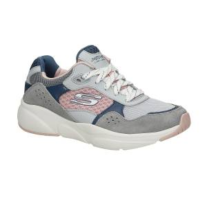 sneakers for cheap a831b 56c77 Neue SKECHERS undefined Schuhe online kaufen