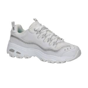 huge selection of check out fashion styles SKECHERS Damen Schuhe online kaufen