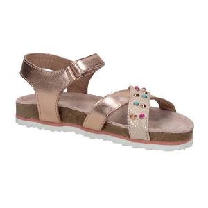 best sneakers 37124 cfd5d Tom Tailor Kinder Sandalen online kaufen