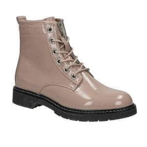 sneakers for cheap 33b9f 5e0a0 Tom Tailor Damen Boots online kaufen