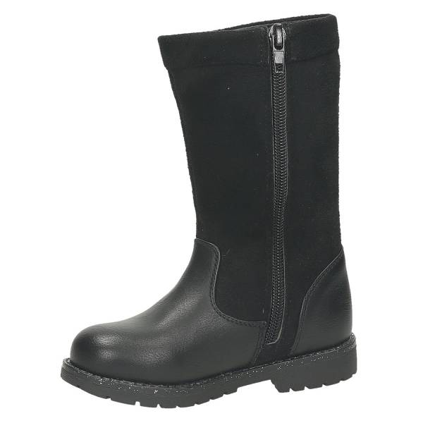 339fa9be5aaa19 Young Spirit Children - Stiefel